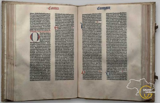 an imagination of a world without books magazines or newspaper by johannes gutenberg